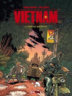 Vietnam T1