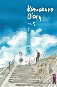 kamakura-diary-tome-5