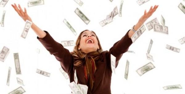 EXCLUSIF ! Un auteur de BD réussit à se sortir un salaire. Découvrez comment !!!