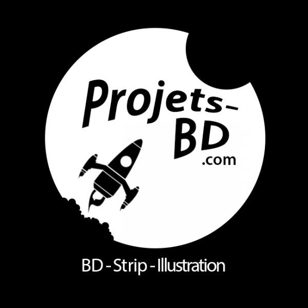 projets-bd-logo2