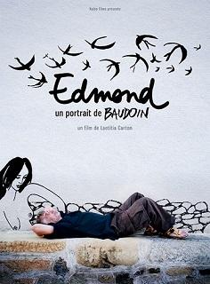 Edmond, un portrait de Baudouin
