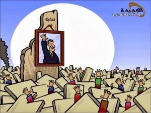 Syrie 2