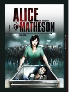 alice matheson t2