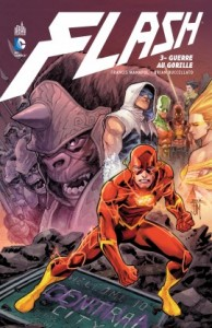 flash-tome-3-270x416
