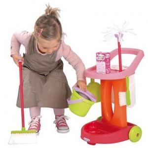 halde-jouets-sexisme-l-1