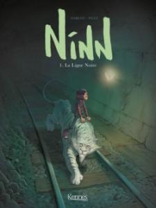 Ninn T1