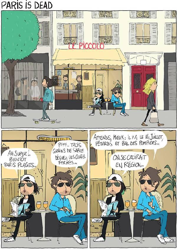 parisiens-cheris_p1