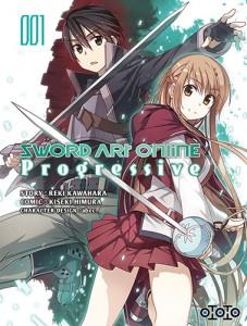 sao_progressive_vol01_jaq