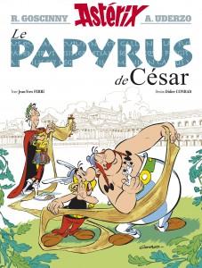 1er_De_Couv_Papyrus 2.indd