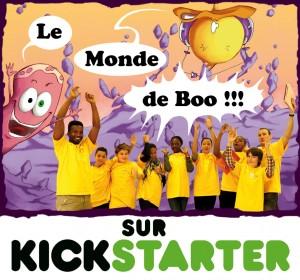 Image-kickstarter