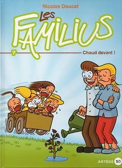 Les Familius