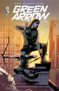 green-arrow-tome-3-270x417
