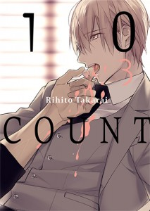 ten_count-3-jaq