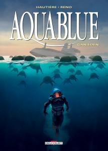 aquablue-15-gan-eden
