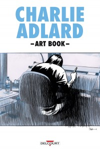 charlie-adlard-art-book