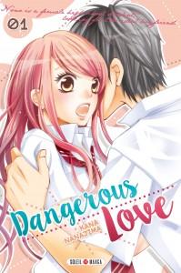 dangerousLoveT1