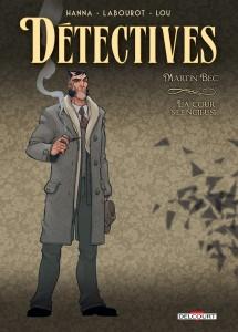 detectives-04-martin-bec-la-cour-silencieuse