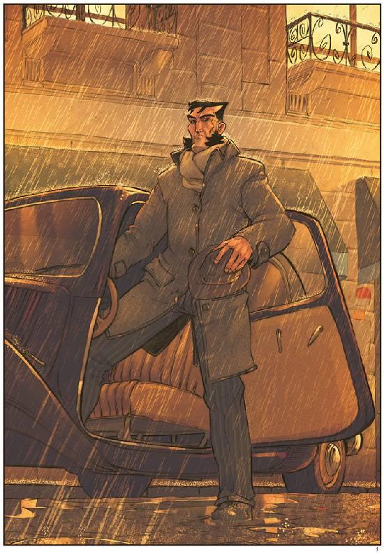 detectives-04-martin-bec-la-cour-silencieuse_1