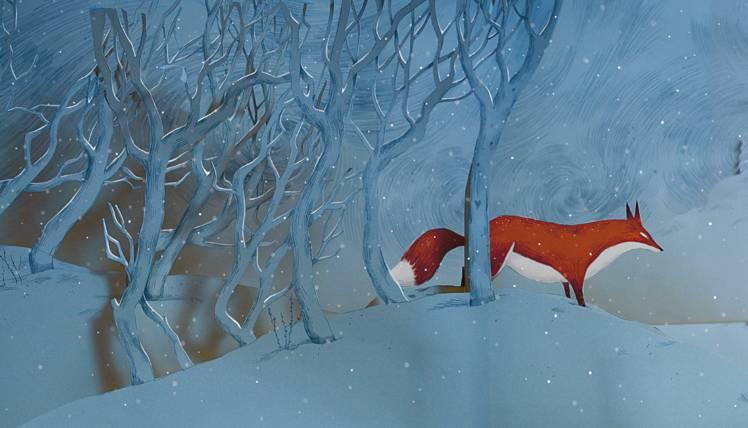 foxgarden3