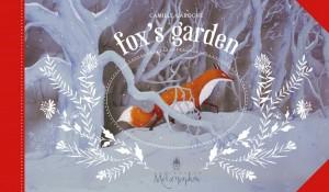 foxsgarden_tit
