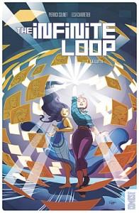 infinite loop 2