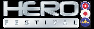 logo-hero-festival