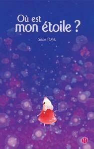 Où est mon étoile ? (Tone) – Nobi-Nobi – 16€