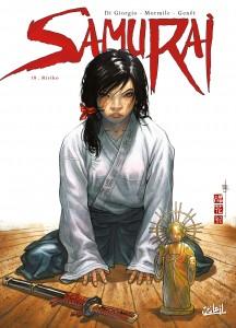 Samurai_10_C1C4.indd