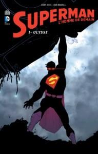 superman-lhomme-de-demain-tome-1-270x424