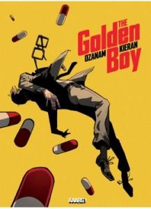 the-golden-boy-par-ozanam-kieran