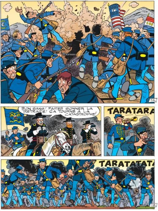tuniques bleues 59 p3