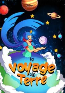 couverture_voyage_terre