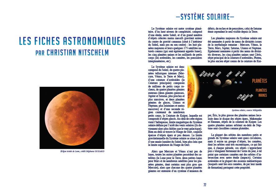 fiches_astronomies