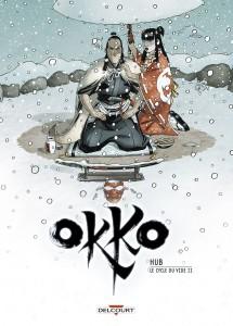 okko-10-le-cycle-du-vide-2-2