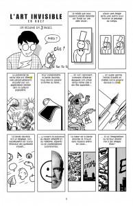 reinventer-la-bande-dessinee_1
