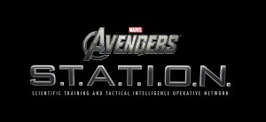 L'Exposition « Marvel Avengers : S.T.A.T.I.O.N. » arrive en France
