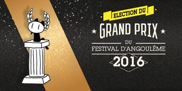 Grand-Prix-Angoulême-2016