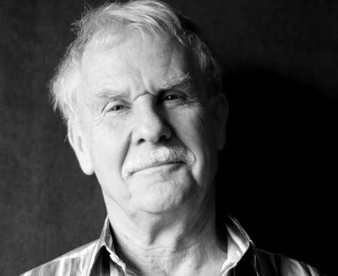 Hermann : nouveau Grand Prix d'Angoulême