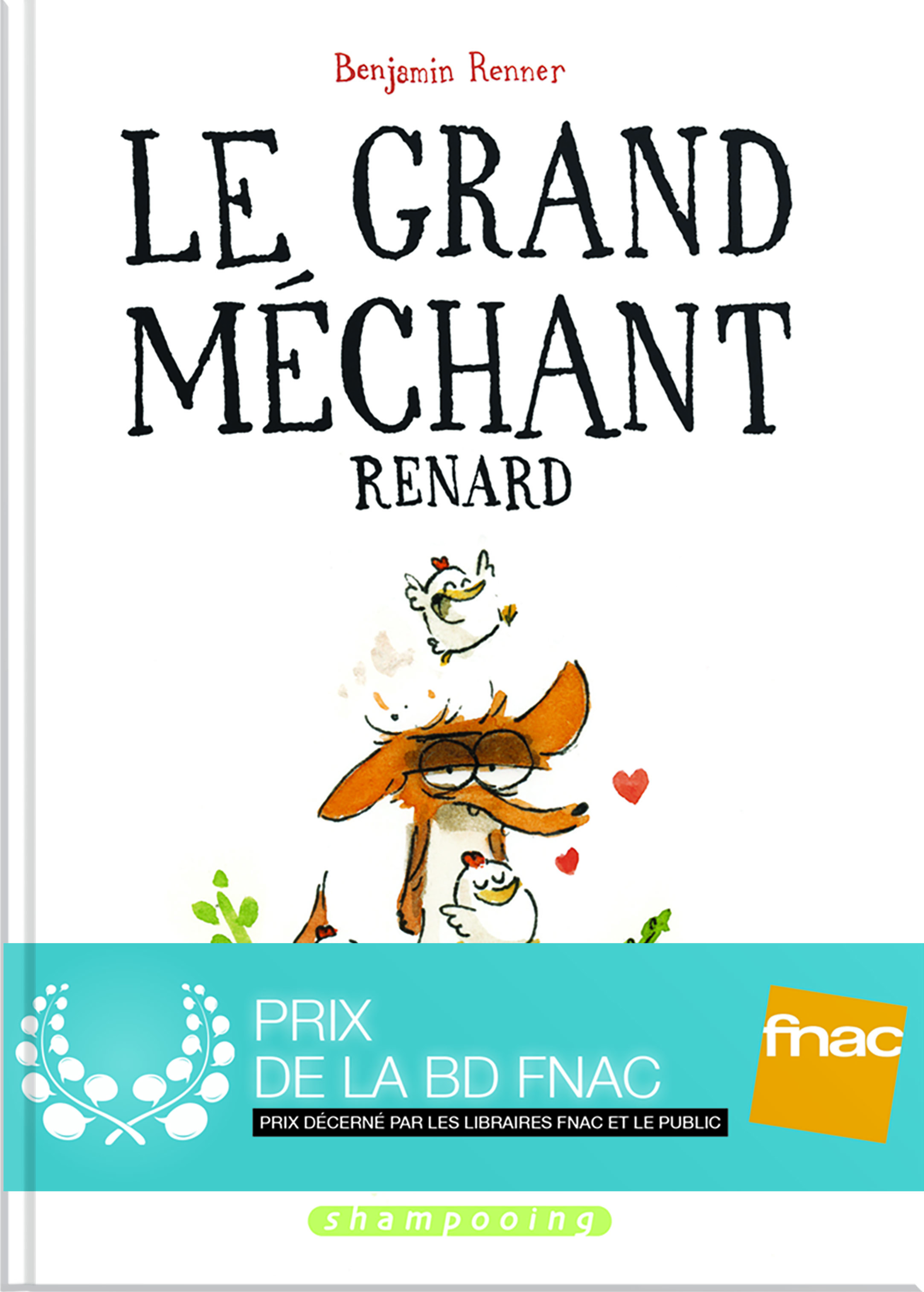 Fnac rencontres montpellier