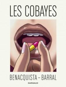 cobayes-les-tome-1-les-cobayes-one-shot