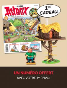 Astérix 3