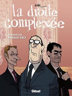 501 LA DROITE COMPLEXEE[BD].indd