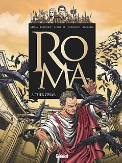 Roma T3