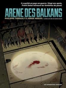 Balkans-Cover-FR_couvsheet