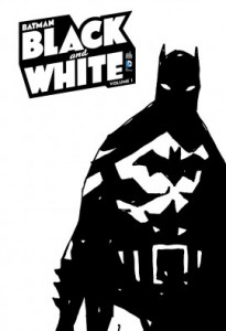 batman-black-white-tome-1-270x394