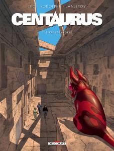 centaurus-02-terre-etrangere