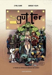 the-gutter (1)
