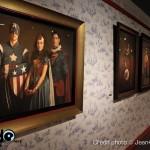 Galerie SG