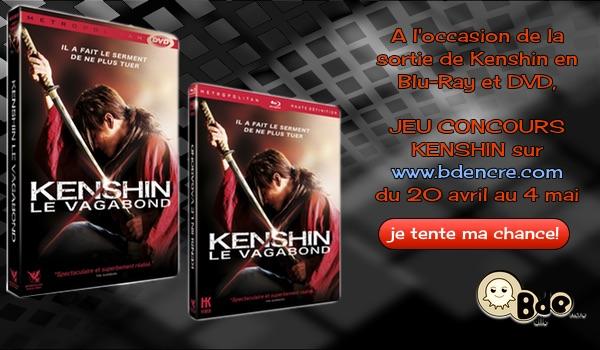 Kenshin-banniere-concours-slider