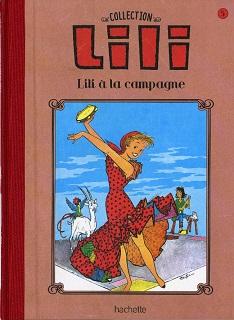 Lili T5